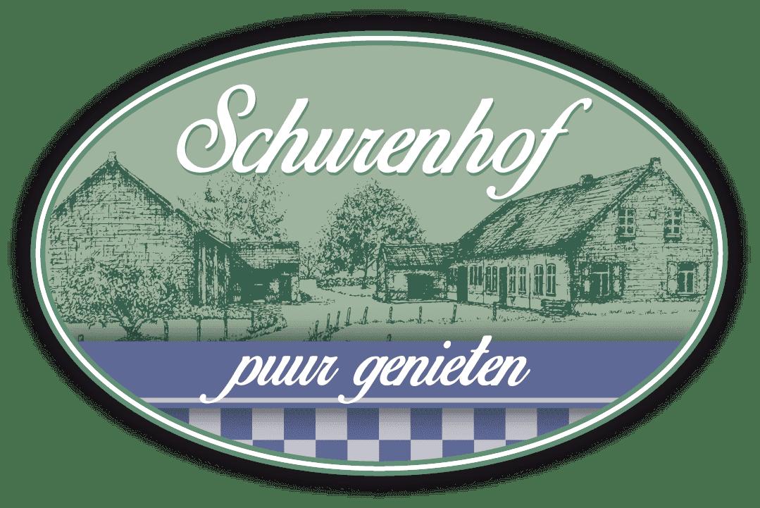 cadeaubon Schurenhof